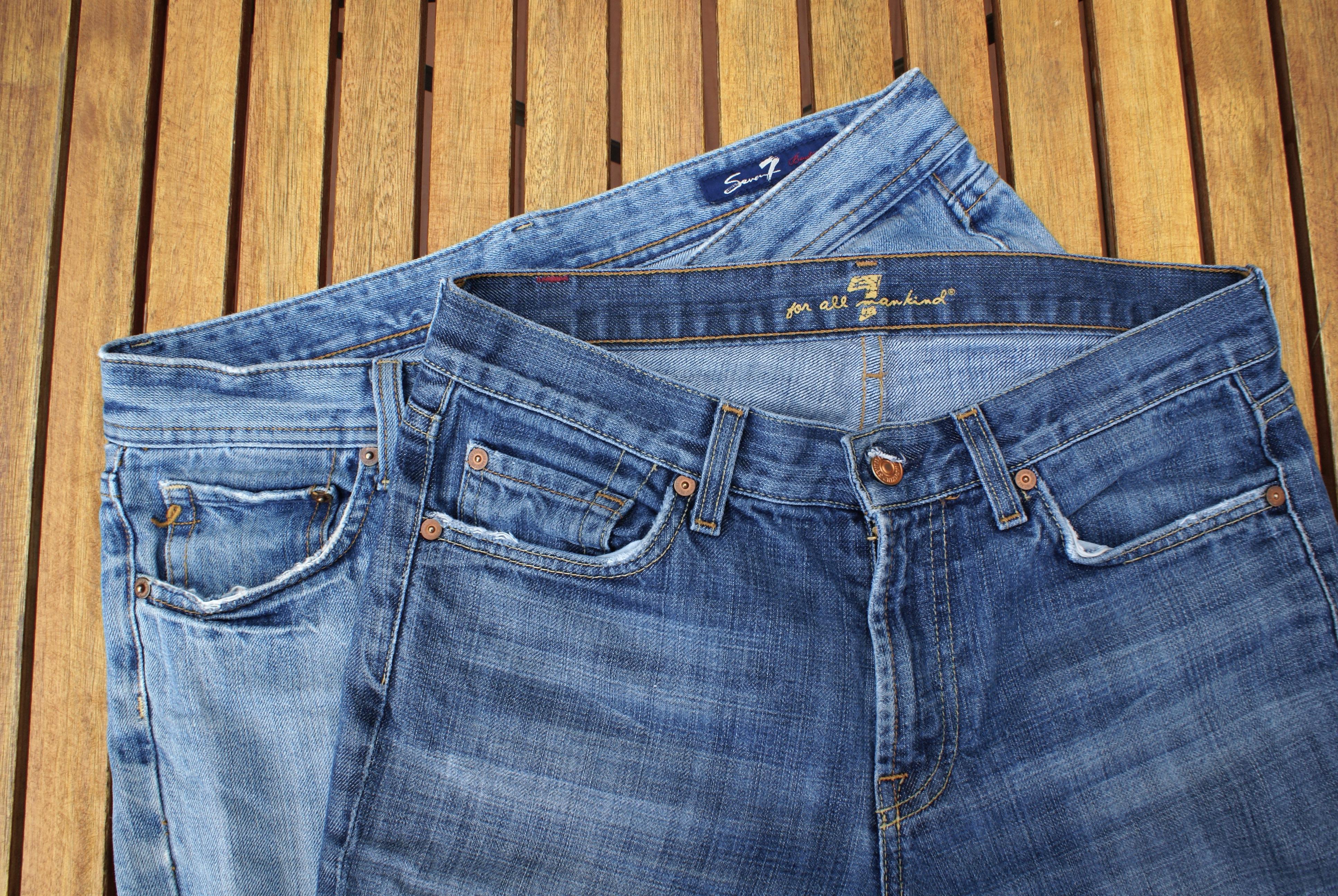 c57135313fa The Joy of Thrifting  10 Tips   Tricks - the thinking closet