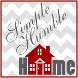 Simple Humble Home - Facebook Page