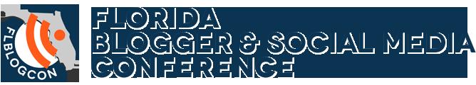 Florida Blog Con