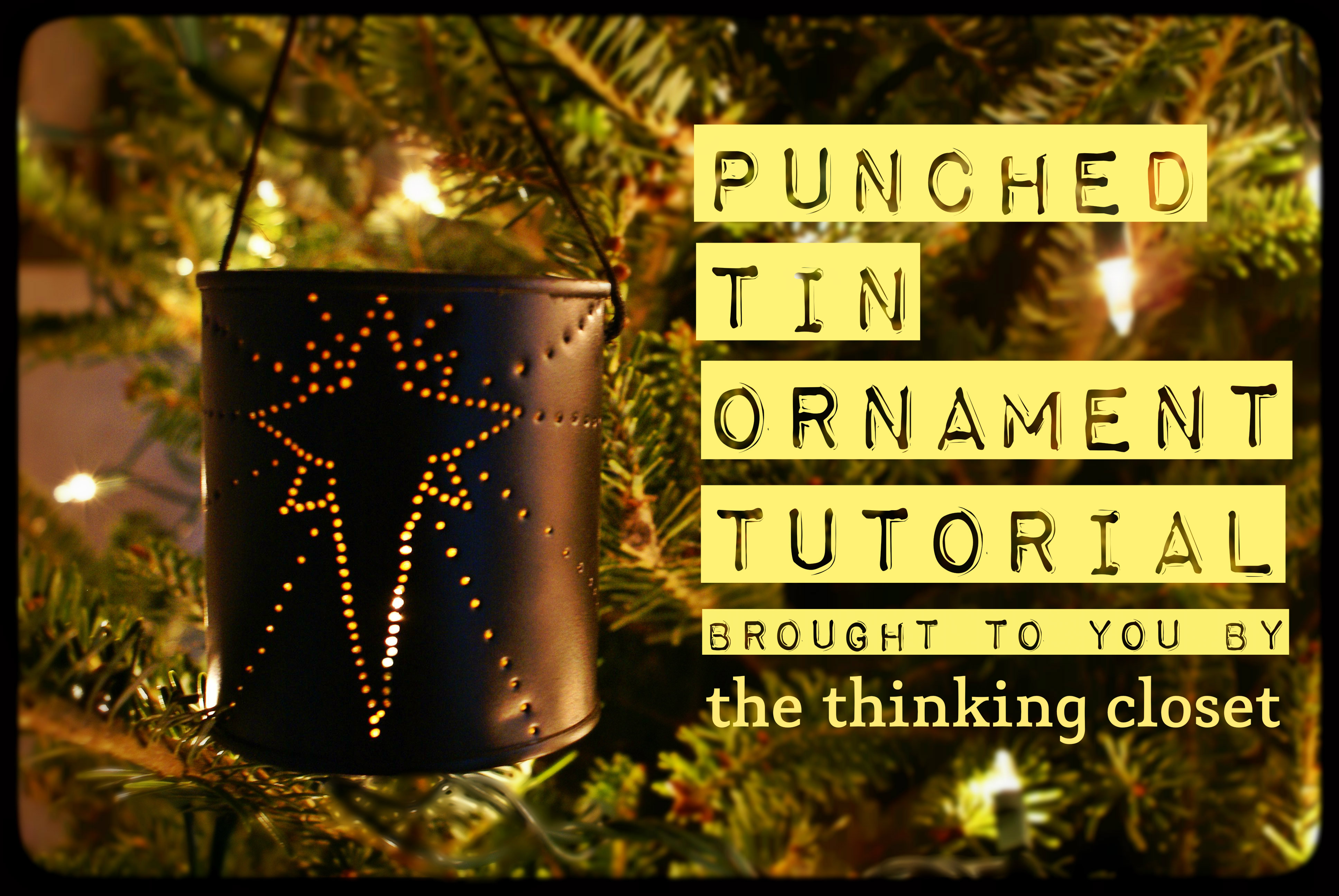 cheap christmas ornaments